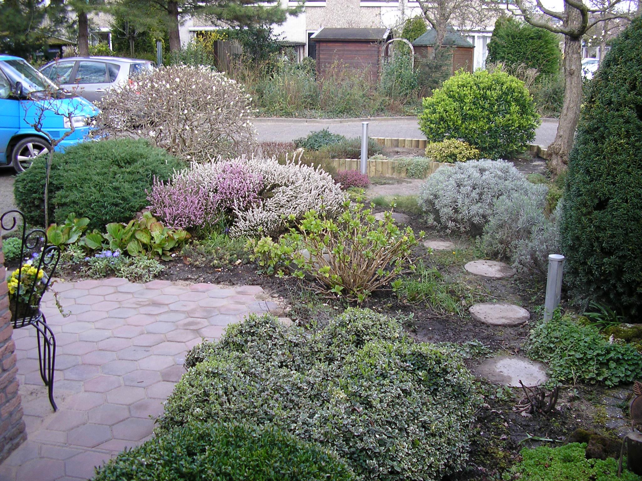 Best best van de bovenste plank tuin ontwerpen programma for Tuin tekenen programma