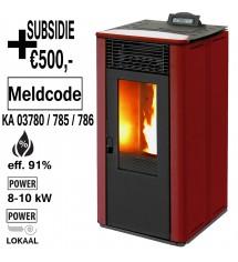 milano_rood_spec_sims_sub_meldcode